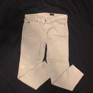 Adriano Goldschmied Jeans